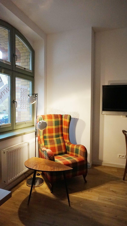 Mieszkanie dwupokojowe na wynajem Poznań, Grunwald, Łazarz, Orzeszkowej  40m2 Foto 9