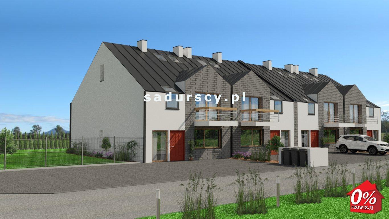 Dom na sprzedaż Liszki, Piekary, Piekary, Piekary  158m2 Foto 10