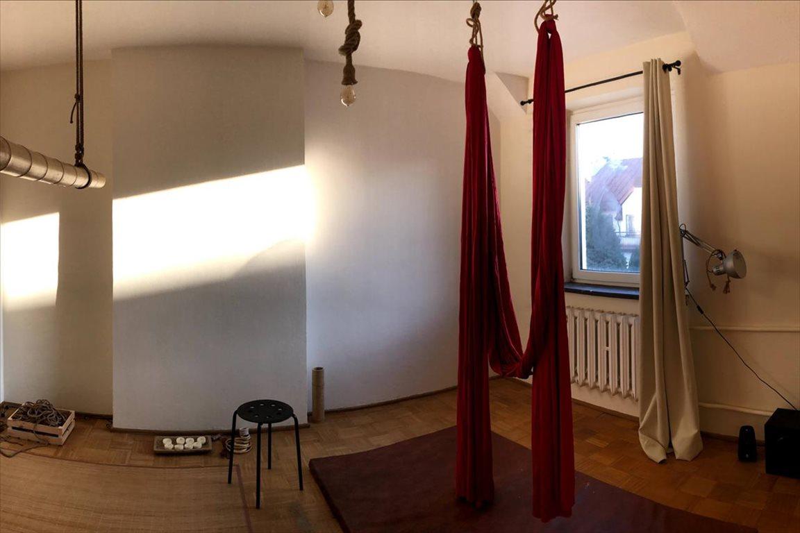 Dom na sprzedaż Warszawa, Bemowo  350m2 Foto 7