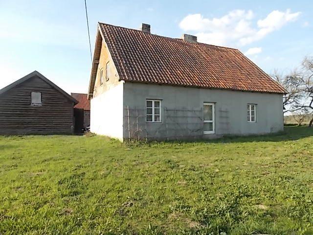 Dom na sprzedaż Wyłudy  203m2 Foto 8