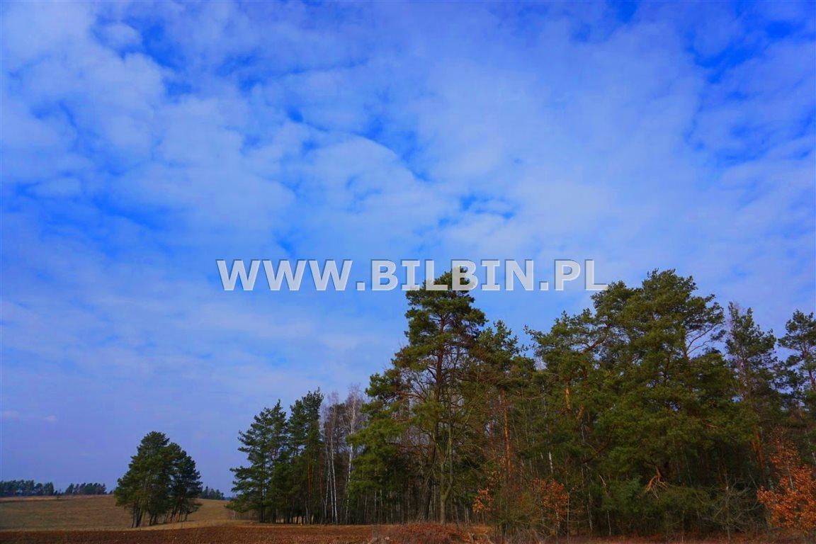 Działka rolna na sprzedaż Suwałki, Tartak  22477m2 Foto 3