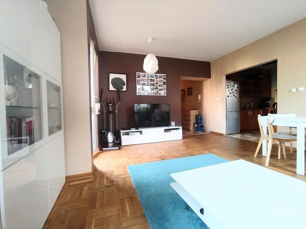 Mieszkanie trzypokojowe na sprzedaż Lublin, Wieniawa, Księżycowa  67m2 Foto 2