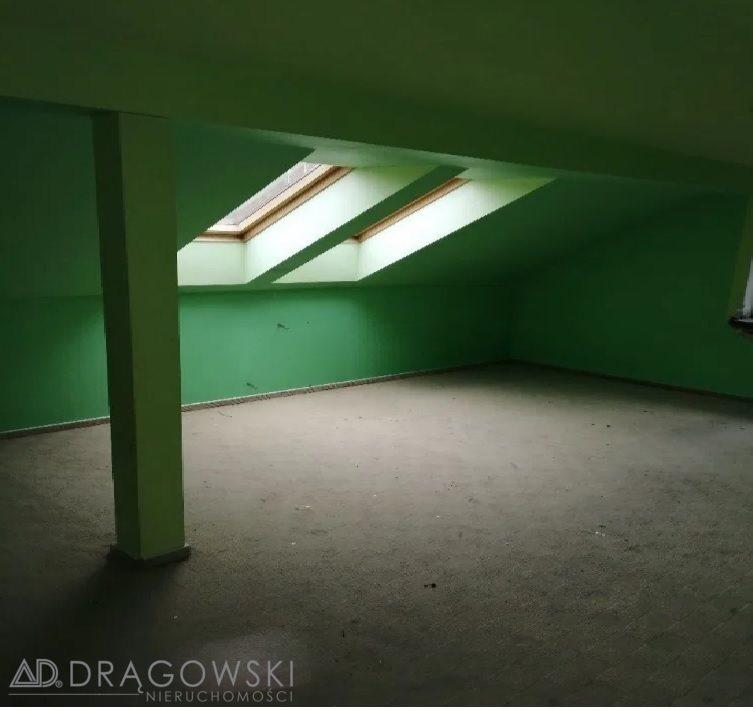 Dom na sprzedaż Lipowo  537m2 Foto 8