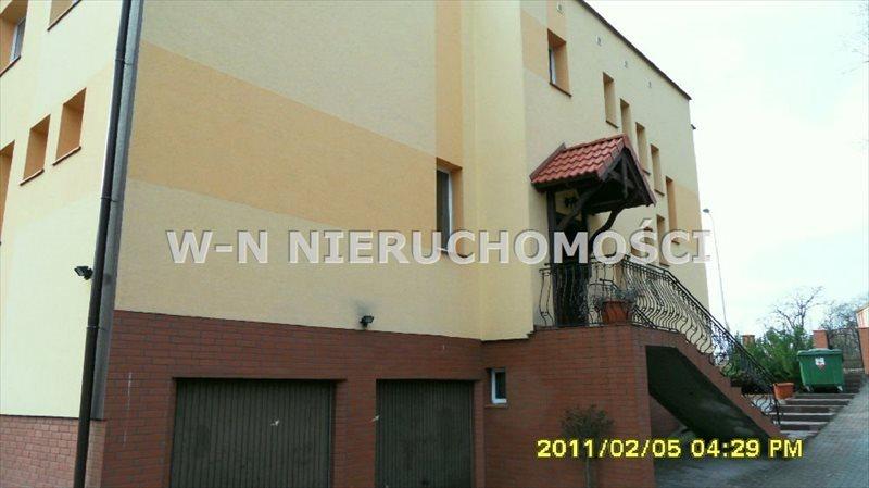 Lokal użytkowy na sprzedaż Głogów, Hutnik  780m2 Foto 4