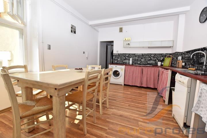 Mieszkanie trzypokojowe na sprzedaż Katowice, Śródmieście, Wojewódzka  61m2 Foto 2