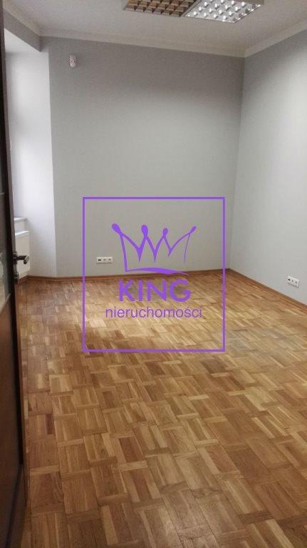 Lokal użytkowy na wynajem Szczecin, Centrum  135m2 Foto 2