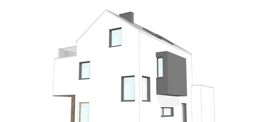 Mieszkanie czteropokojowe  na sprzedaż Lubin  85m2 Foto 4