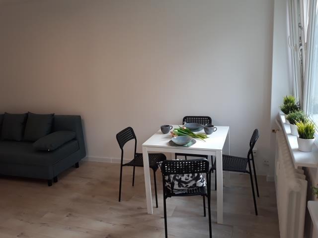 Mieszkanie dwupokojowe na sprzedaż Skawina, 29 Listopada  36m2 Foto 4