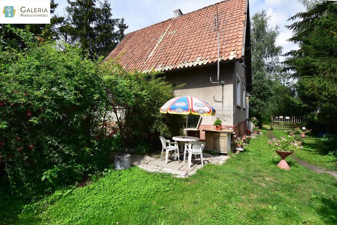 Dom na sprzedaż Elbląg, Nizinna  103m2 Foto 4