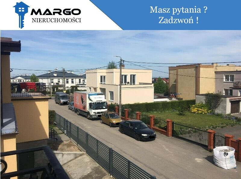 Dom na sprzedaż Gdynia, Obłuże, Majakowskiego 2 domy  364m2 Foto 5