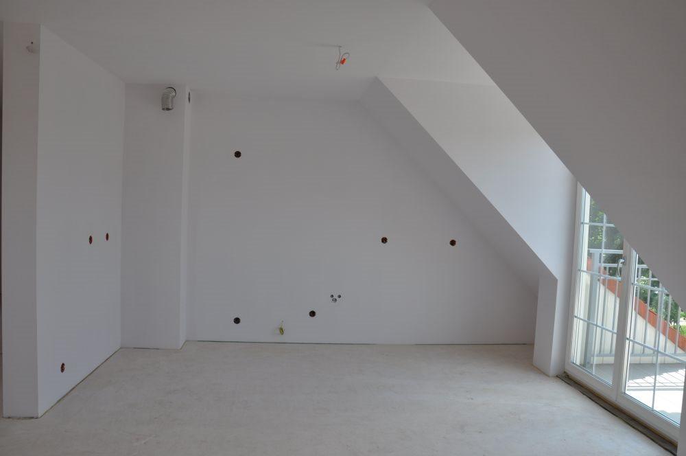 Mieszkanie czteropokojowe  na sprzedaż Tczew, Nad Wisłą  90m2 Foto 4