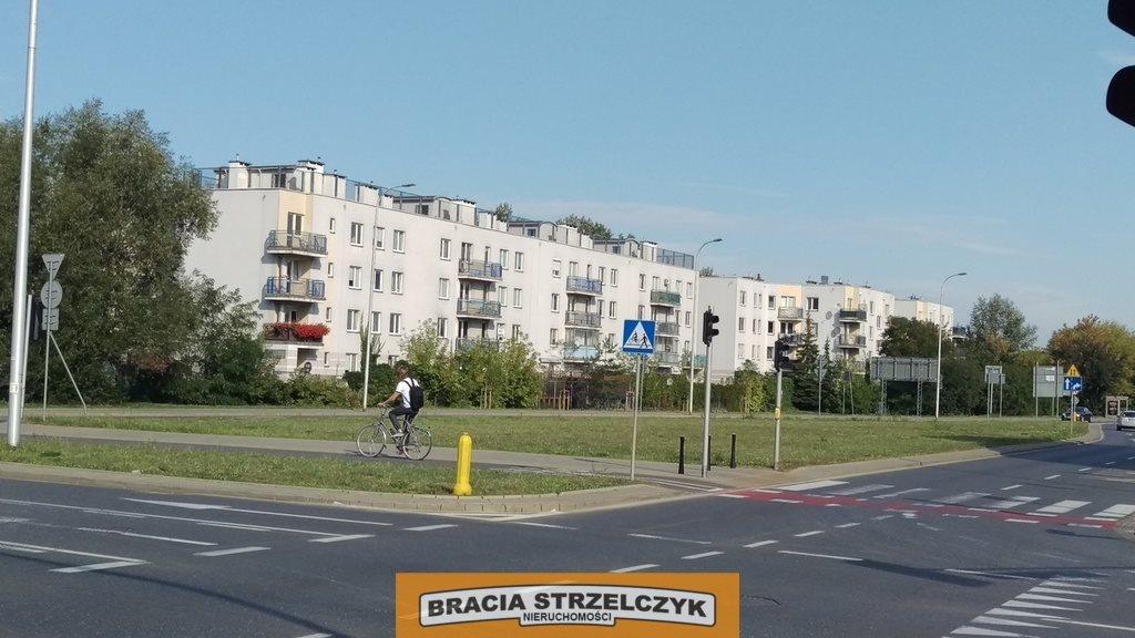 Mieszkanie dwupokojowe na sprzedaż Warszawa, Bemowo, Górczewska  54m2 Foto 10
