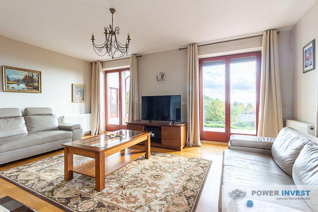 Dom na sprzedaż Bolechowice  450m2 Foto 10