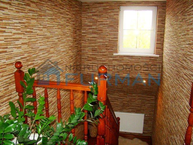 Lokal użytkowy na sprzedaż Stróżewo  2900m2 Foto 12