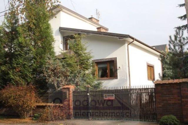 Dom na sprzedaż Warszawa, Wesoła, Stara Miłosna  300m2 Foto 10
