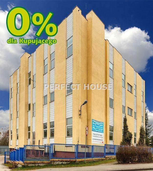 Lokal użytkowy na sprzedaż Oborniki, Szymańskiego  2729m2 Foto 1