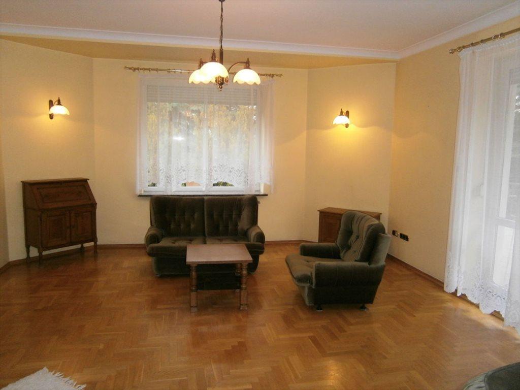 Dom na wynajem Wysoka, Sezamkowa  280m2 Foto 4
