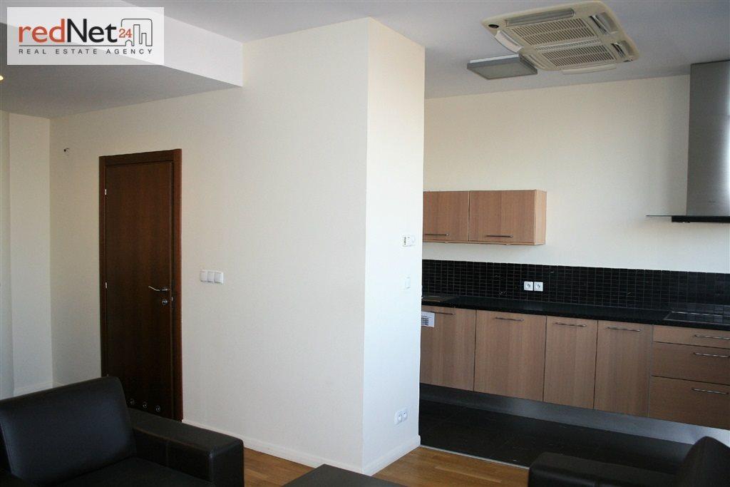 Mieszkanie trzypokojowe na sprzedaż Katowice, Jesionowa  85m2 Foto 3