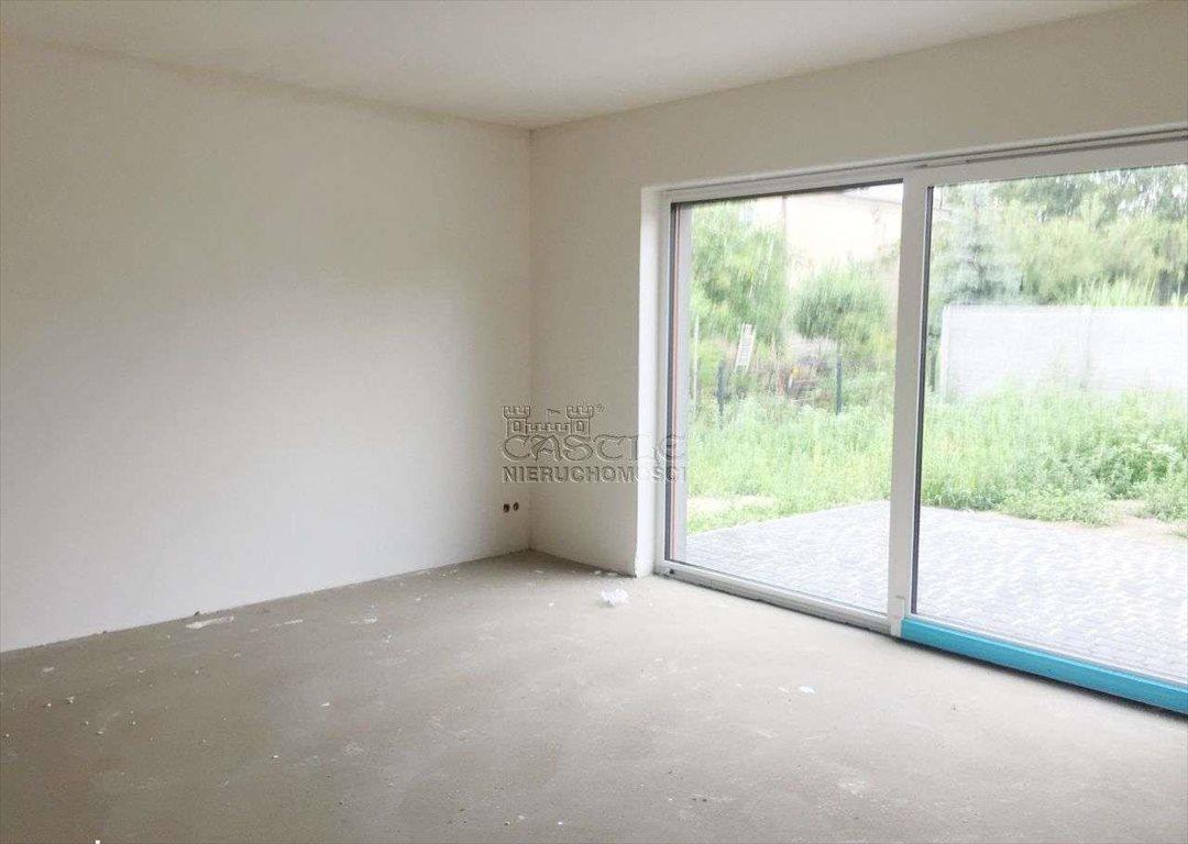 Mieszkanie czteropokojowe  na sprzedaż Luboń  110m2 Foto 3