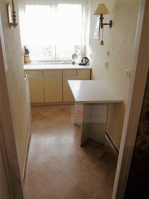 Mieszkanie dwupokojowe na sprzedaż Poznań, Poznań-Grunwald, Łazarz, Głogowska  52m2 Foto 6