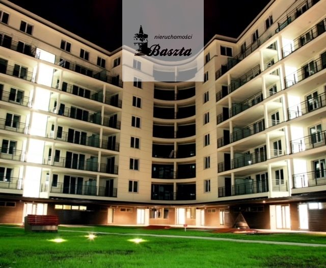 Luksusowe mieszkanie na sprzedaż Warszawa, Żoliborz, Hanki Czaki  262m2 Foto 9