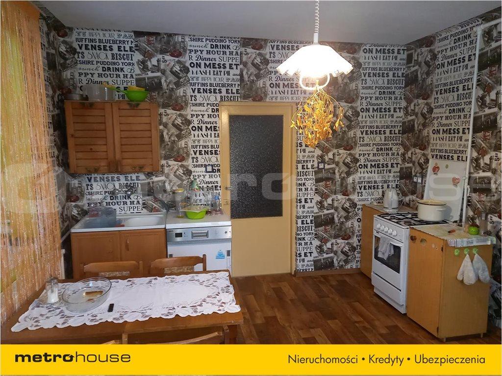 Dom na sprzedaż Bałdrzychów, Poddębice  99m2 Foto 2