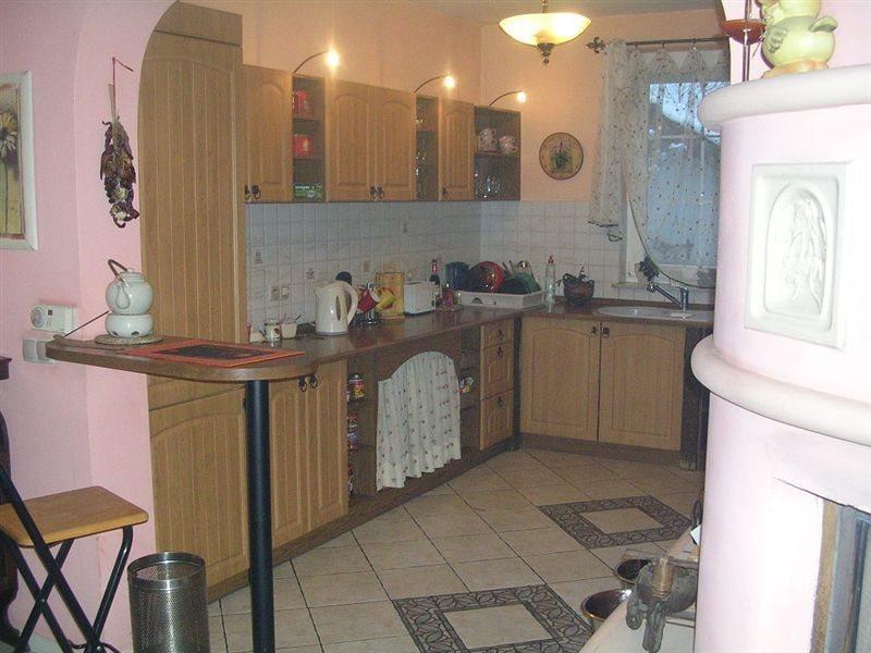 Dom na sprzedaż Warszawa, Bielany, Wólka Węglowa, Estrady  170m2 Foto 1