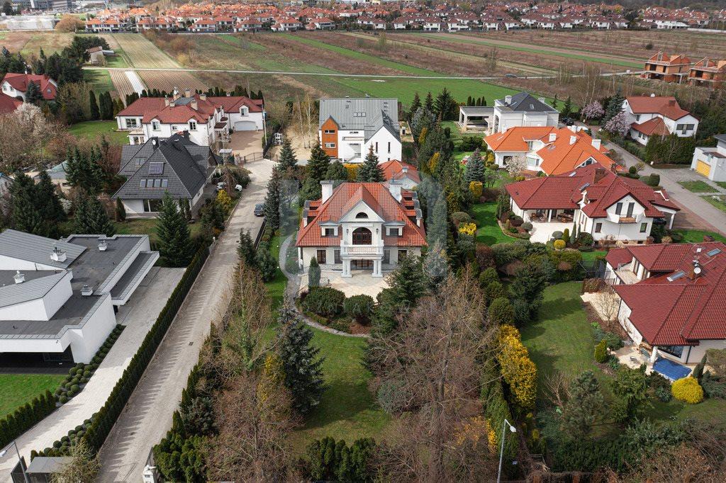 Dom na sprzedaż Bielawa, Lipowa  550m2 Foto 6