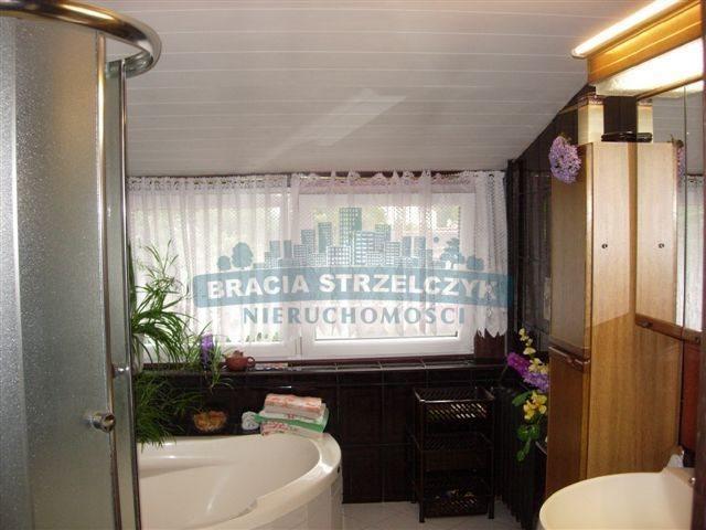 Dom na sprzedaż Raszyn  350m2 Foto 6