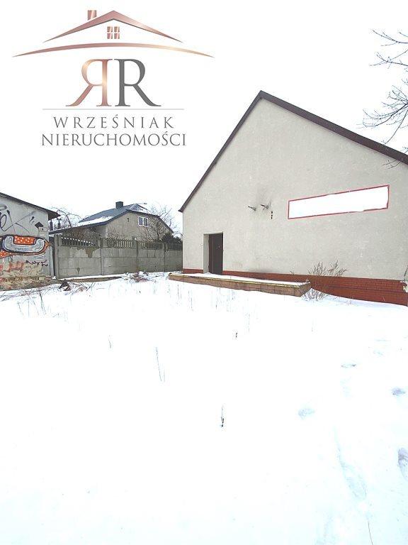 Lokal użytkowy na wynajem Częstochowa, Błeszno  93m2 Foto 3