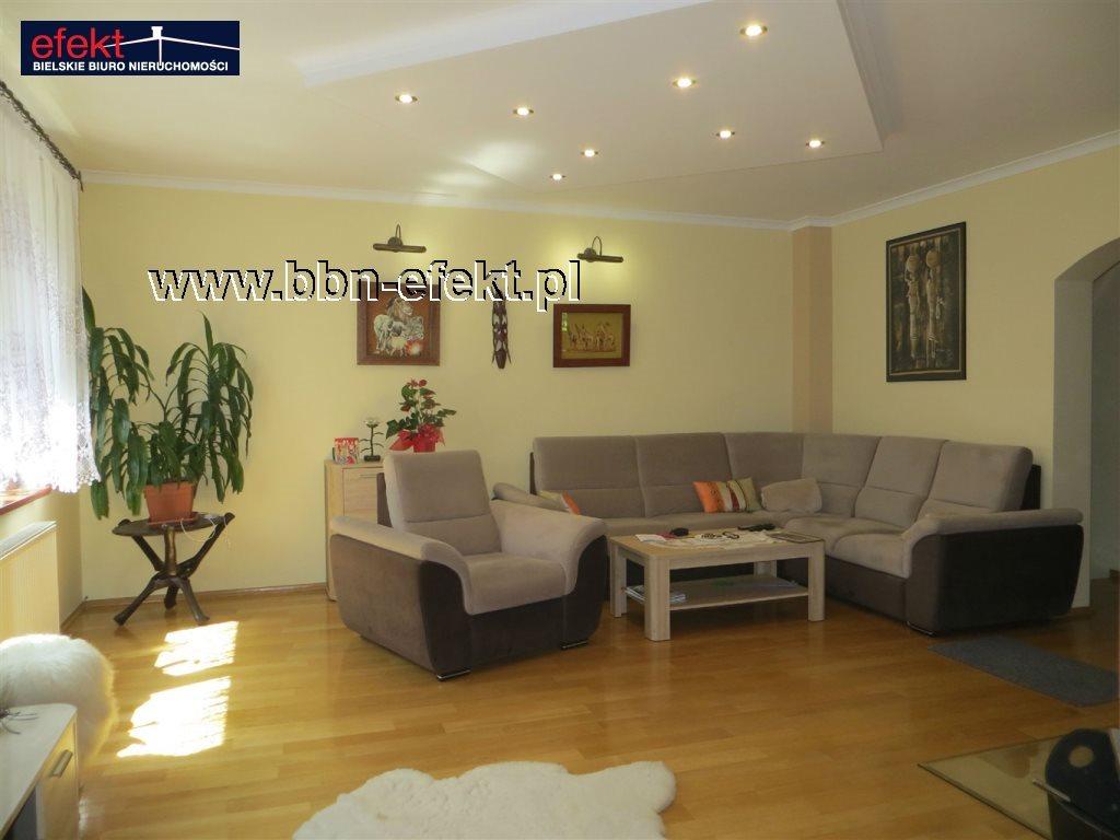 Dom na sprzedaż Jaworze  300m2 Foto 8
