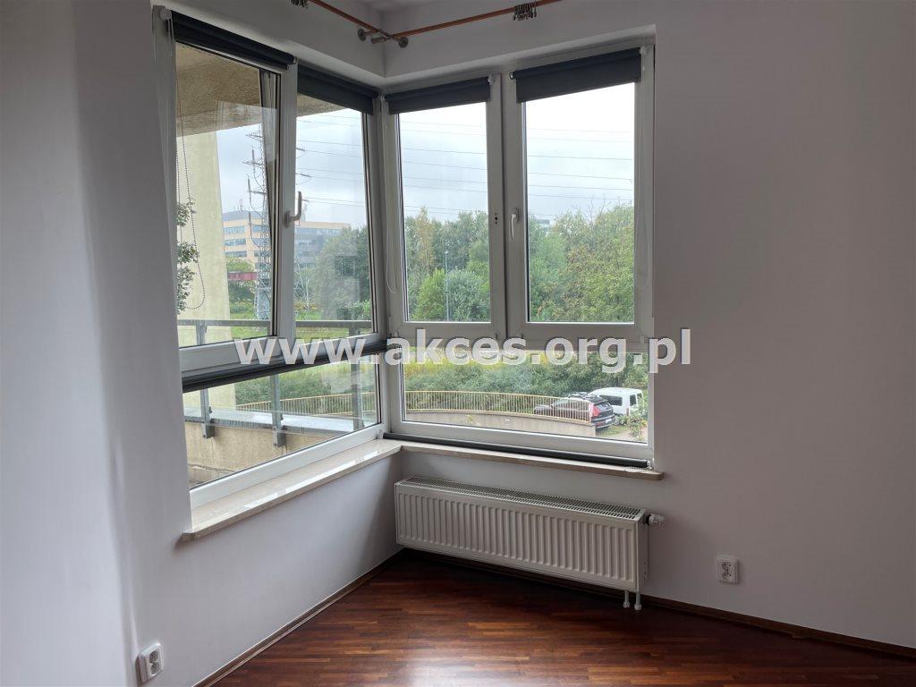 Mieszkanie czteropokojowe  na sprzedaż Warszawa, Mokotów, Mokotów  100m2 Foto 8