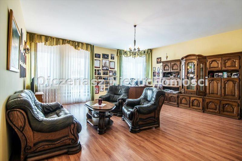 Lokal użytkowy na sprzedaż Bydgoszcz, Fordon  168m2 Foto 1