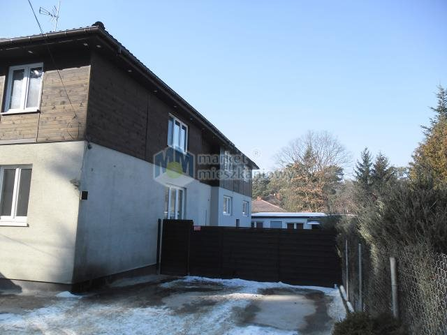 Dom na sprzedaż Warszawa, Bemowo, Boernerowo, Bawełniana  460m2 Foto 10