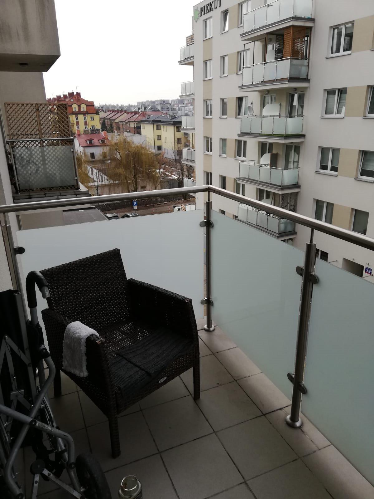 Pokój na wynajem Piaseczno, Kniaziewicza  15m2 Foto 2