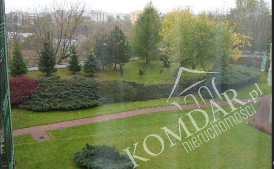Lokal użytkowy na sprzedaż Warszawa, Mokotów, Górny Mokotów, Górny Mokotów  141m2 Foto 1