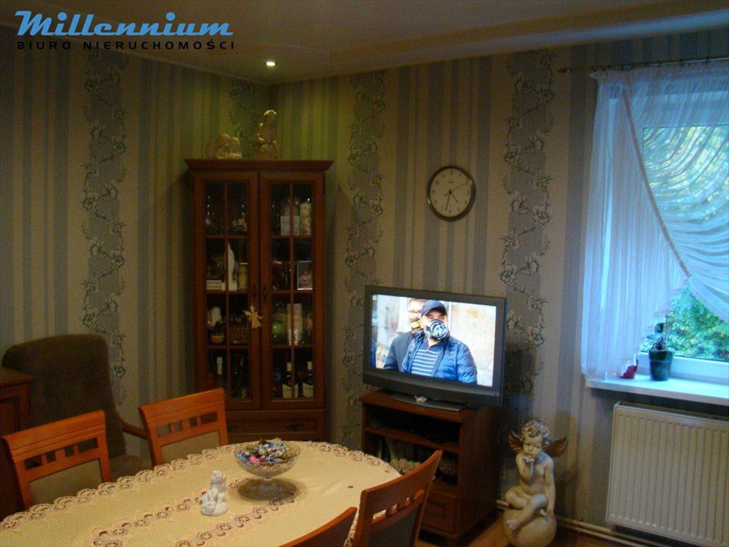 Dom na sprzedaż Wejherowo, ks. Edmunda Roszczynialskiego  73m2 Foto 4