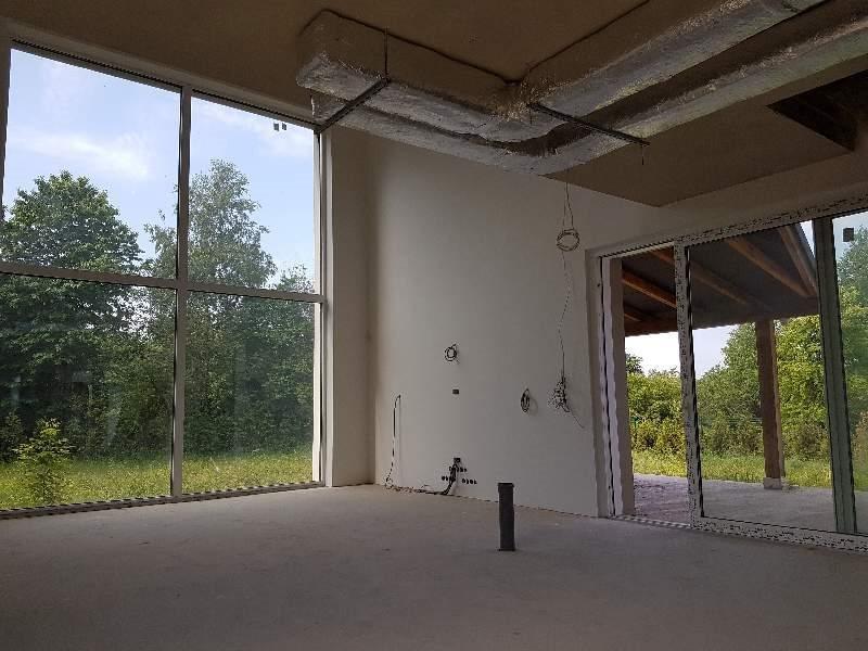 Dom na sprzedaż Częstochowa, Parkitka, brak  405m2 Foto 1