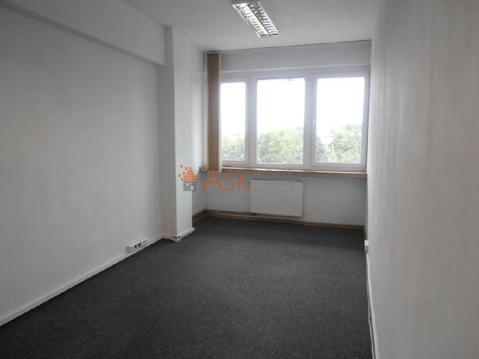 Lokal użytkowy na wynajem Wrocław, Fabryczna, Grabiszyn  44m2 Foto 3