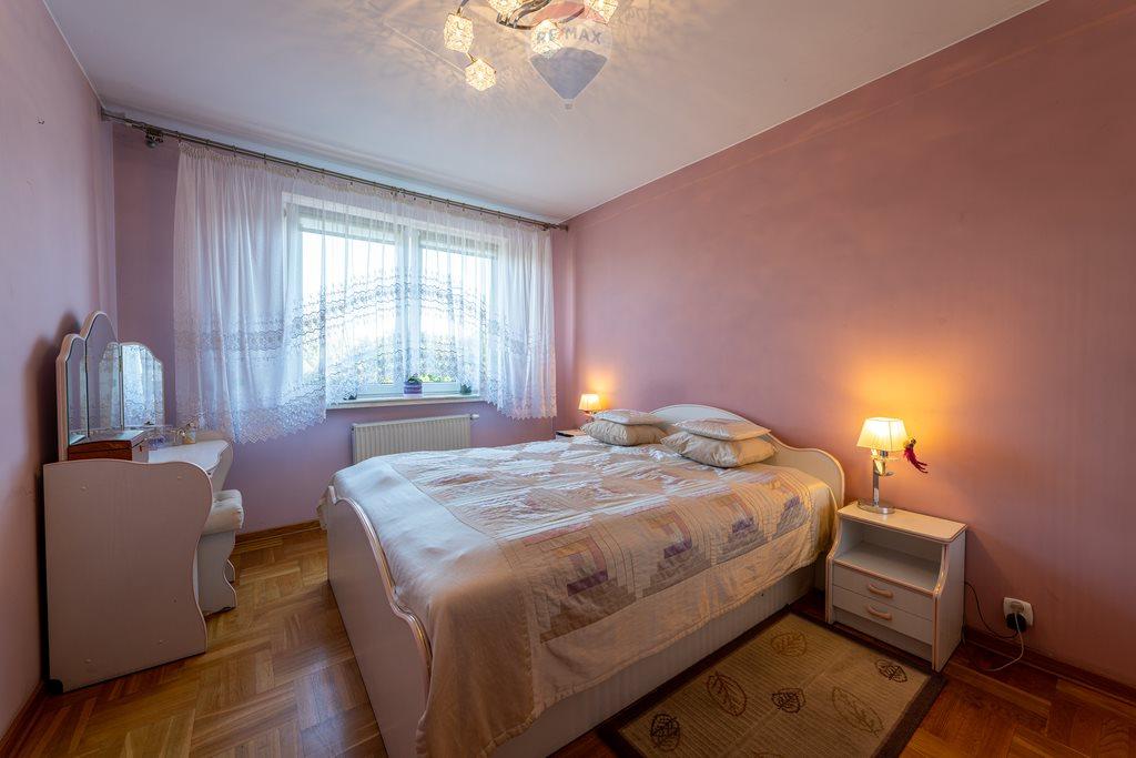 Mieszkanie czteropokojowe  na sprzedaż Warszawa, Targówek, Turmoncka  118m2 Foto 4