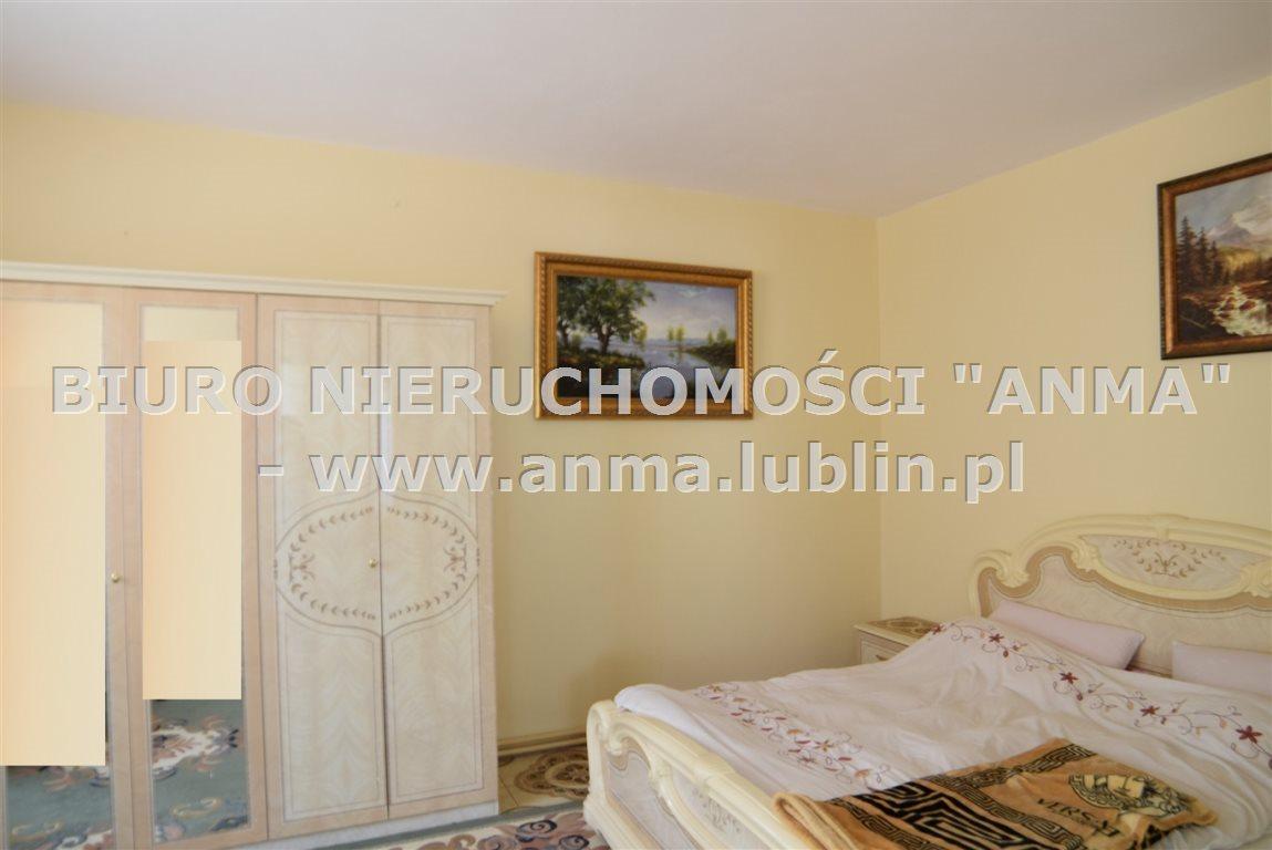 Dom na sprzedaż Marysin  210m2 Foto 8