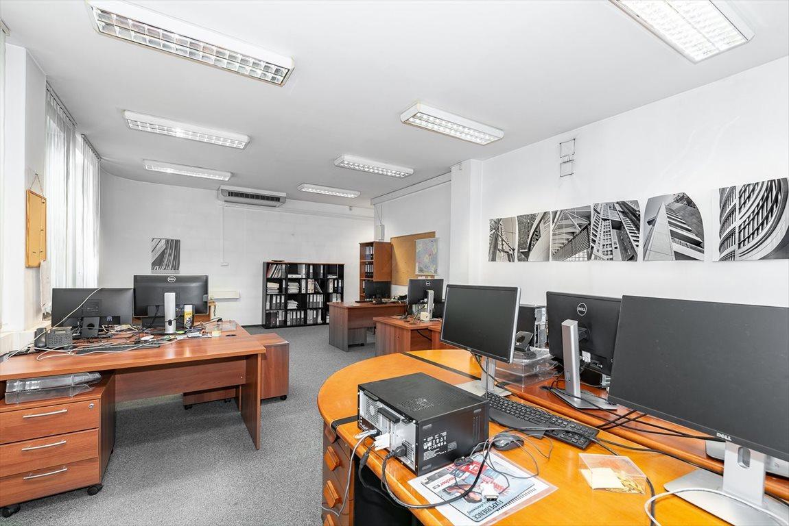 Lokal użytkowy na sprzedaż Warszawa, Bielany, ul. Pęcicka  311m2 Foto 11