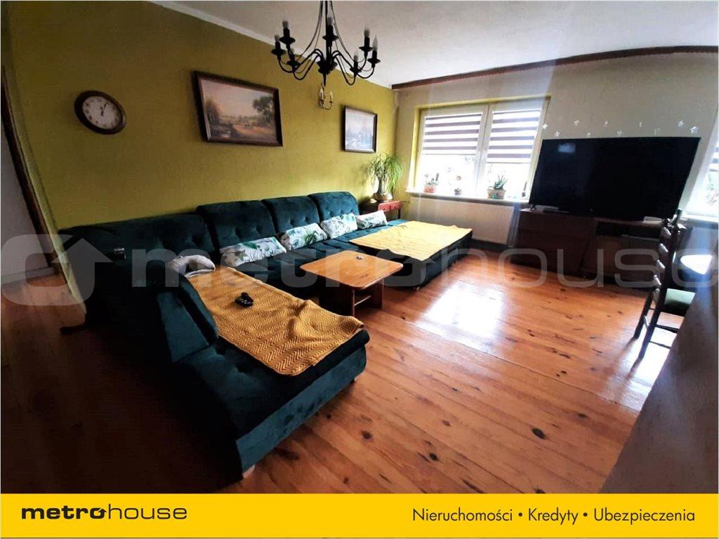 Dom na sprzedaż Osiny Dolne, Mokobody  153m2 Foto 2