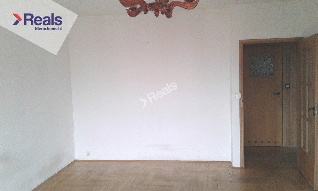 Mieszkanie trzypokojowe na sprzedaż Warszawa, Ursynów, Kabaty, Wąwozowa  71m2 Foto 4