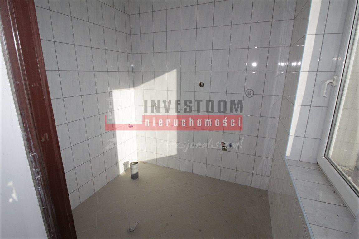 Lokal użytkowy na sprzedaż Gorzów Śląski  860m2 Foto 7
