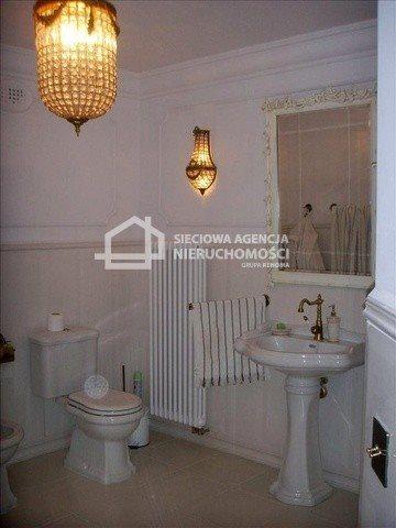 Dom na sprzedaż Chojnice  300m2 Foto 3