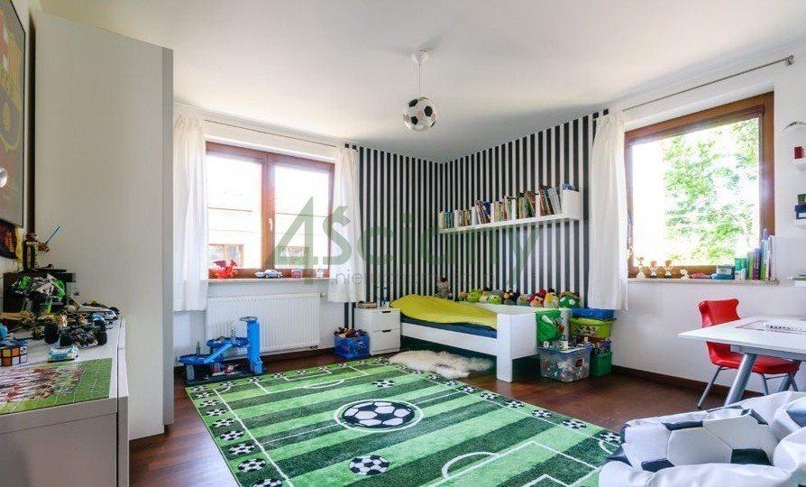 Dom na sprzedaż Warszawa, Wawer, Radość  270m2 Foto 12