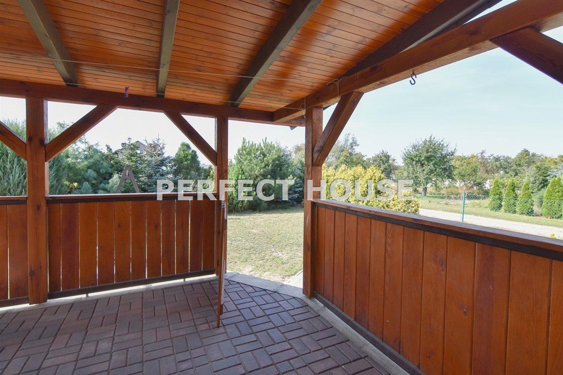 Dom na sprzedaż Kaźmierz  149m2 Foto 4