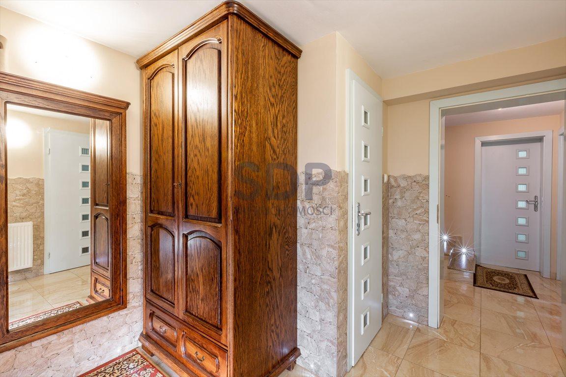 Dom na sprzedaż Święta Katarzyna  310m2 Foto 6