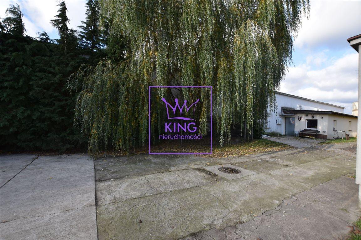 Dom na sprzedaż Motaniec  420m2 Foto 2